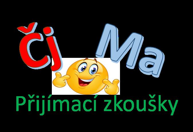 prijimacky.png (122 KB)