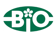 bio_oly.png (9 KB)