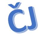 cj_big.png (7 KB)