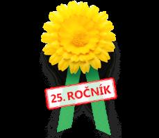 den_proti_rakovine.png (37 KB)