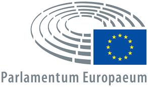 eu_parlament.png (7 KB)