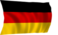 german-flag-1332897_960_720.png (14 KB)