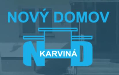 logo_novy_domov.png (76 KB)