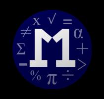 ma_blue_logo_ok.png (14 KB)