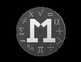 ma_logo_gray.png (16 KB)