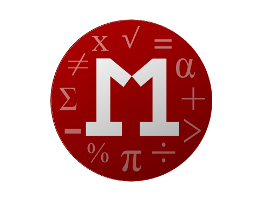ma_logo_red.png (18 KB)