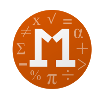 ma_orange_logo_ok.png (15 KB)