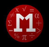 ma_red_logo_ok.png (15 KB)