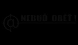 nebud_obet_logo.png (10 KB)