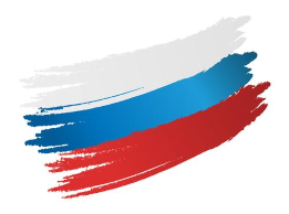 russian_flag.png (38 KB)
