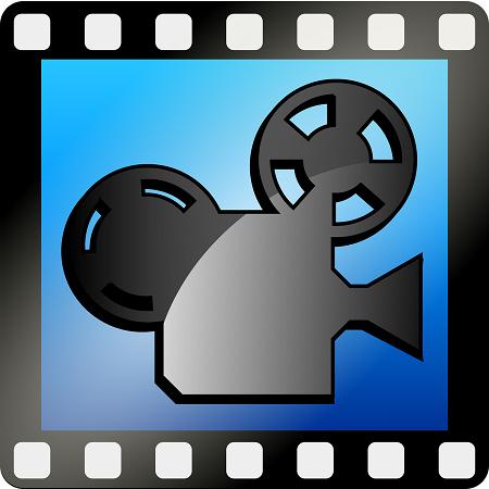video-camera-3110140_1280.png (144 KB)