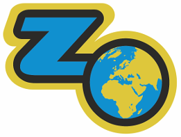 ze_logo.png (28 KB)